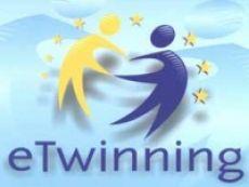Program eTwinning – inovatívne vzdelávanie na európskej úrovni